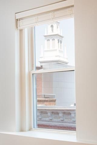 38 N Bennet Boston MA 02113
