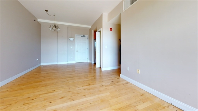 110 Cypress Street Brookline MA 02445