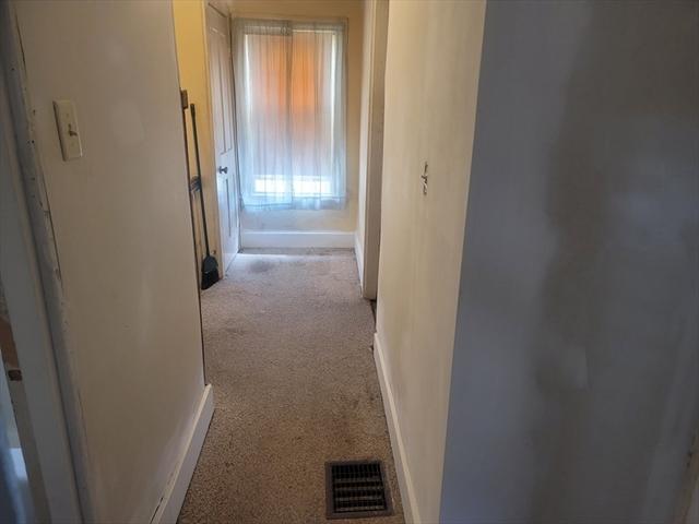 19 Dell Street Malden MA 02148