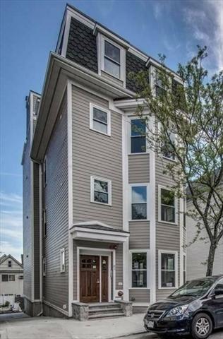 1 85 Lexington Street Boston MA 02128