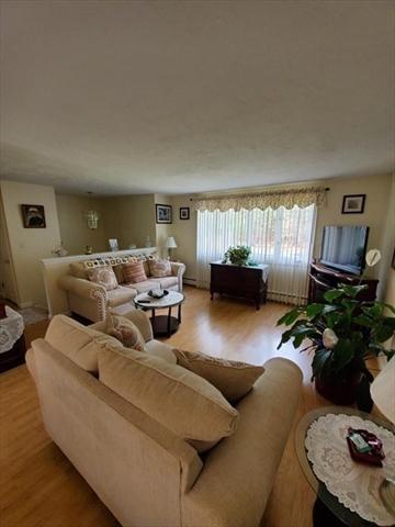 130 Pine Street Bridgewater MA 02324