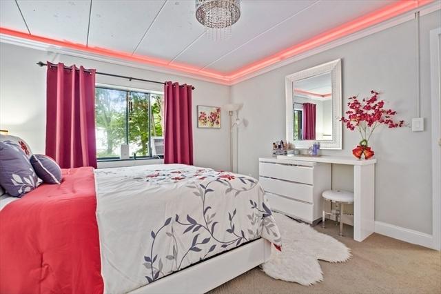 275 Lake Street Weymouth MA 02189