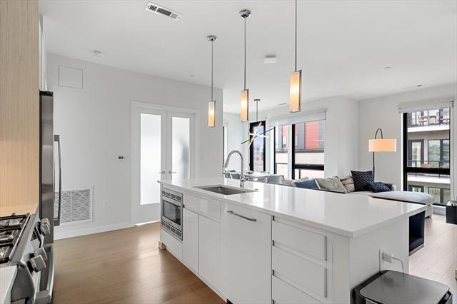 45 W 3rd Street Boston MA 02127