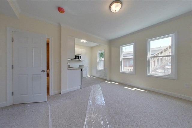 18 East Water Street Rockland MA 02370