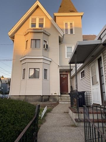 79 Bucknam Street Everett MA 02149