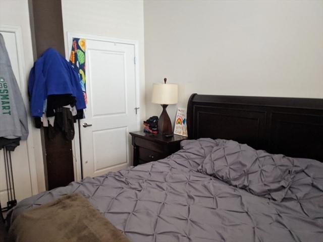 170 Oxford Street Lynn MA 01901
