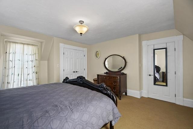 71 Sydney Street Boston MA 02125