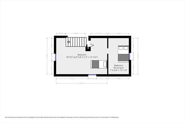 44 Norman Street Chicopee MA 01013