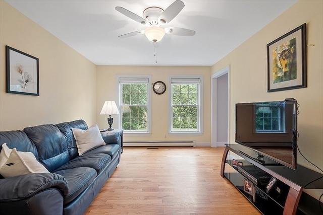 189 Maple Street Douglas MA 01516