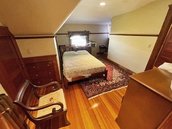 70 Old South Street Northampton MA 01060