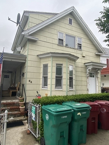 64 Jewett Street Lowell MA 01850