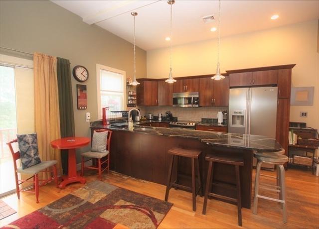 54 Brooksdale Rd, Boston, MA, 02135, Brighton Home For Sale
