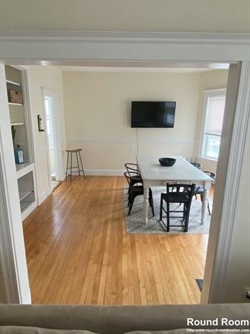 31 Hobson Street Boston MA 02135
