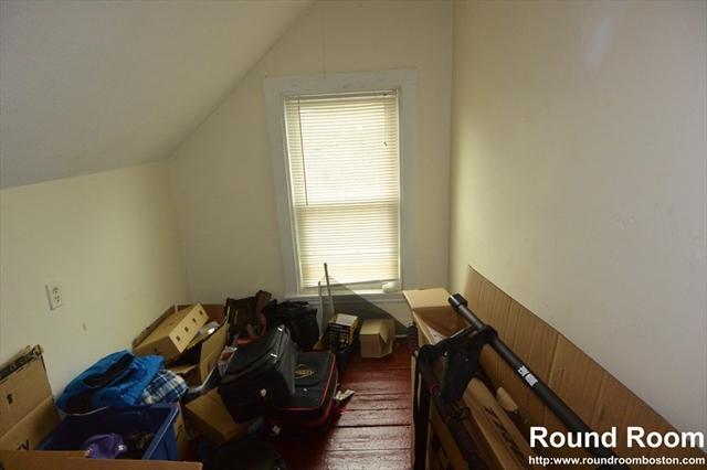 34 Linden Street Boston MA 02134