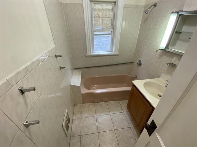 959 Morton Street Boston MA 02126