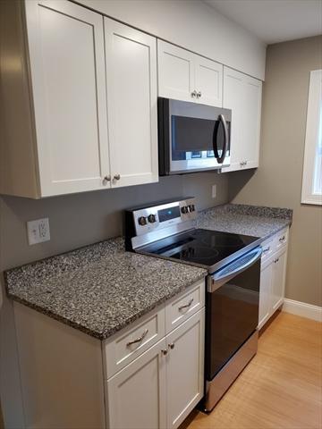 110 Lucerne Street Boston MA 02124