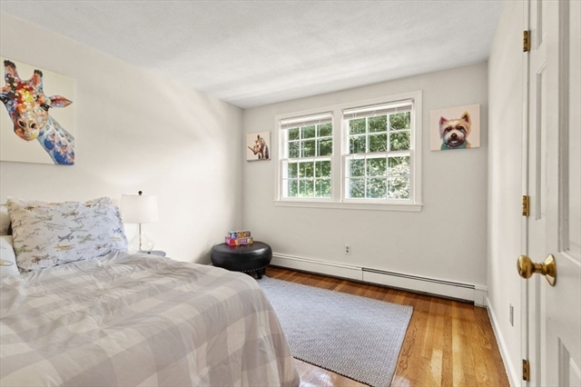 251 Ridge Street Winchester MA 01890