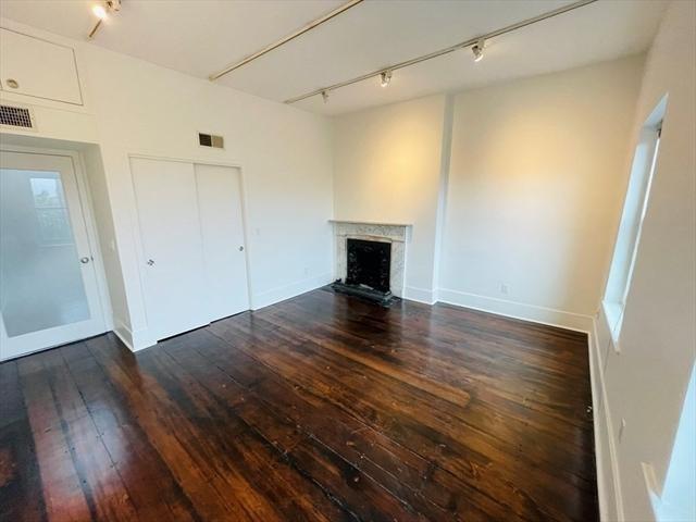 40 W Newton Street Boston MA 02118