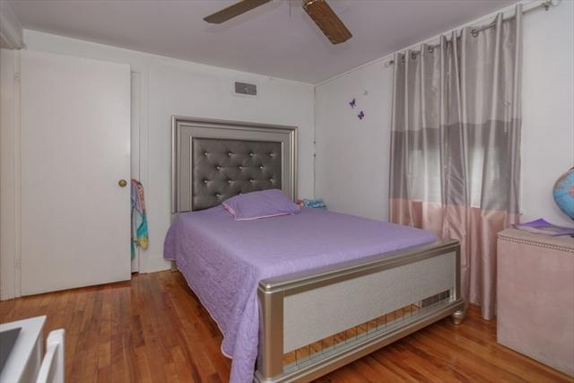 23 Sawyer Avenue Dracut MA 01826