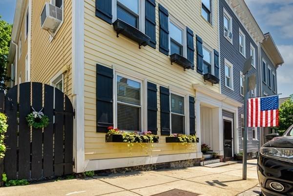 39 Bartlett Street Boston MA 02129