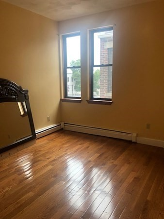 154 Washington Street Boston MA 02121