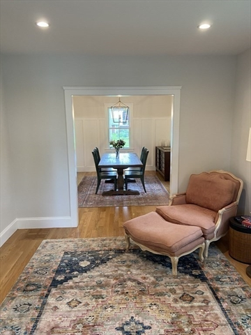 49 Florence Street Winchester MA 01890