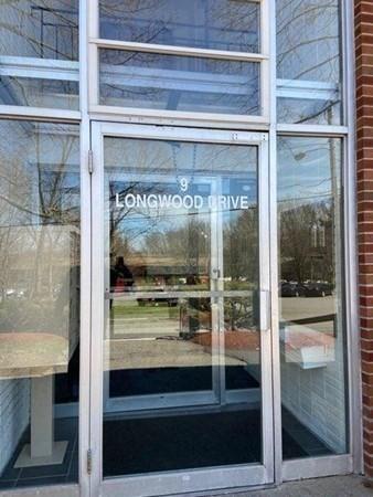 9 Longwood Drive Andover MA 01810