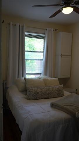 104 Waltham Street Boston MA 02118