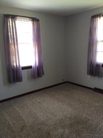 85 Downing Drive Attleboro MA 02703