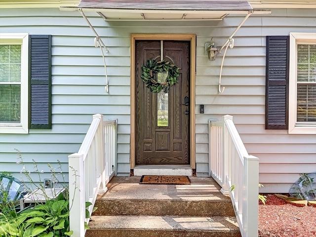 1357 Sumner Avenue Springfield MA 01118