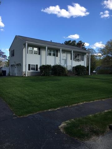 6 New Hampshire Road Wilmington MA 01887