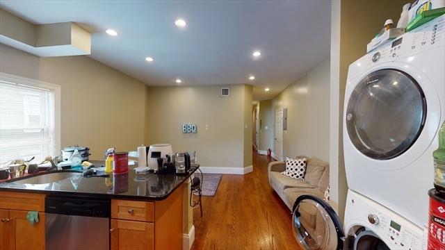 344 Centre Street Boston MA 02130