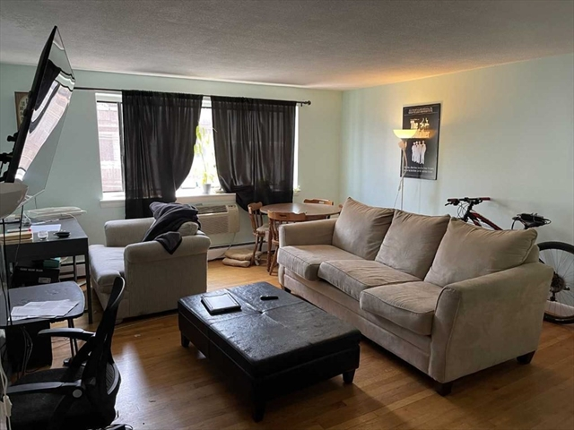 39 Linden Street Boston MA 02134
