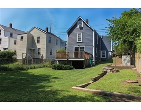 270 Manet Ave, Quincy, MA 02169