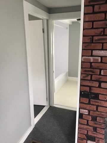 104 Allan Street Marshfield MA 02050