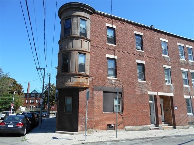 33 Gay HEAD Boston MA 02130