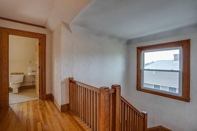 282 Burncoat Street Worcester MA 01606