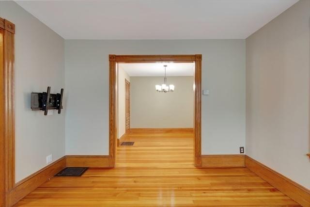 88 Grand View Avenue Revere MA 02151