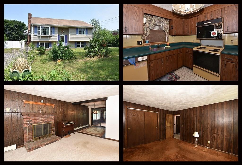 62 Willard Avenue, Seekonk, MA 02771