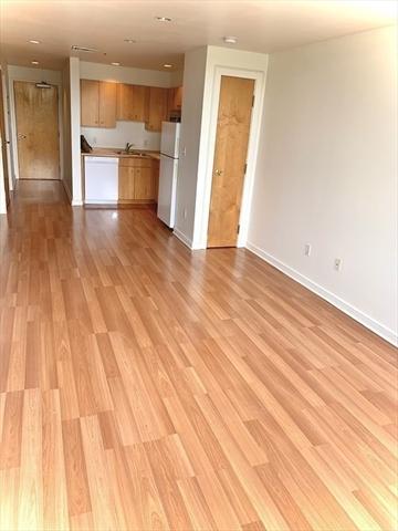 131 Tremont Street Boston MA 02138