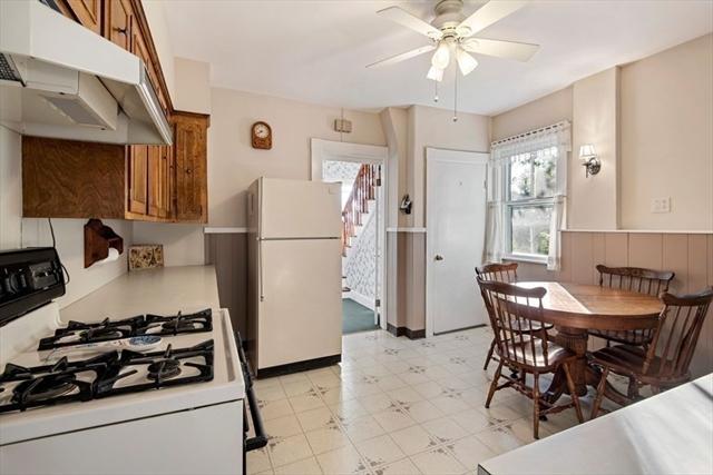 124 Otis Street Milton MA 02186