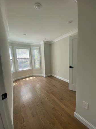 46 Sheridan Street Boston MA 02130