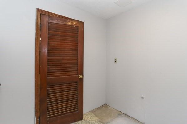 282 Needham Street Dedham MA 02026