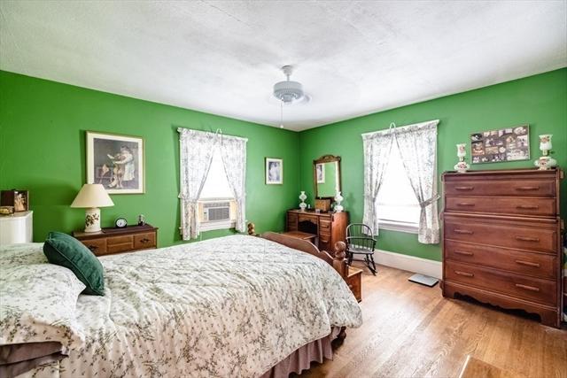104 Laurel Street Longmeadow MA 01106