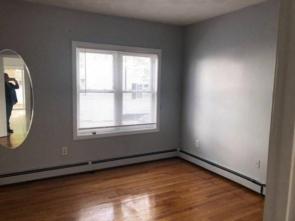 47 Jeffries Street Boston MA 02128
