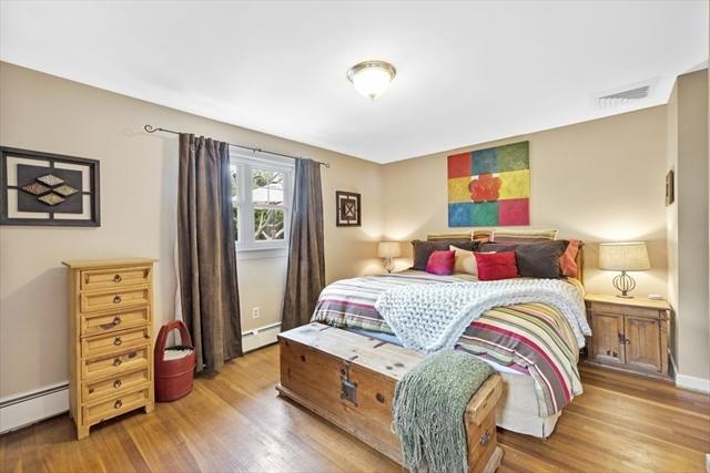 9 Stratford Road Marblehead MA 01945