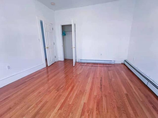 40 Hano Street Boston MA 02134