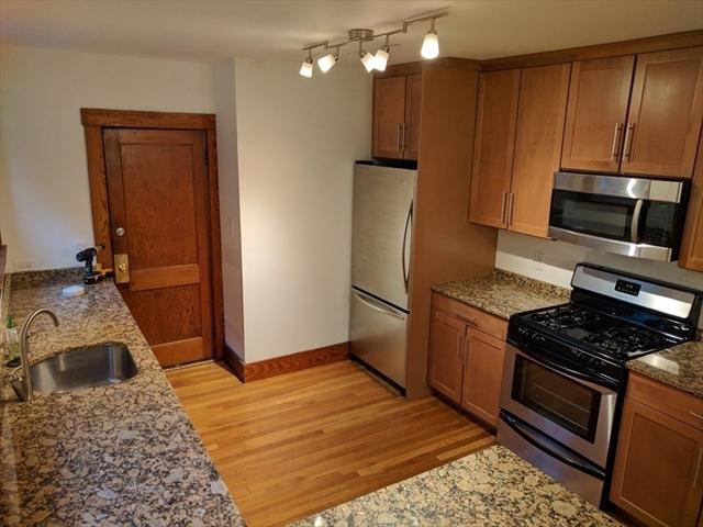 77 Ardale Street Boston MA 02131