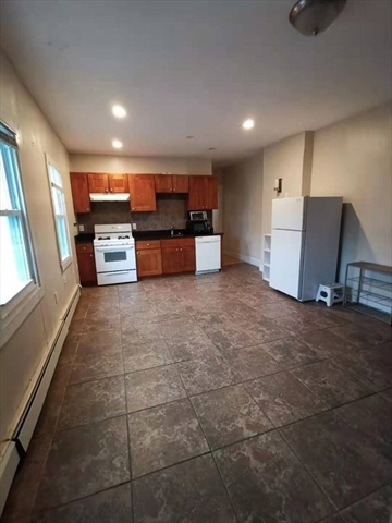 38 Hano Street Boston MA 02134
