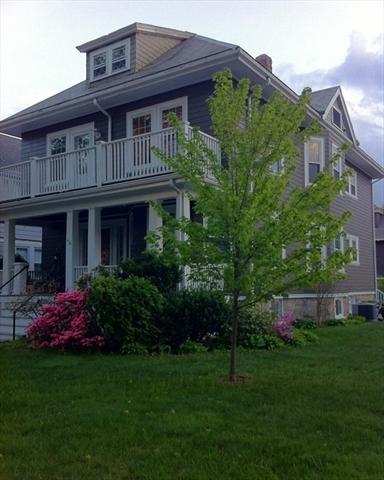 108 Redlands Road Boston MA 02132